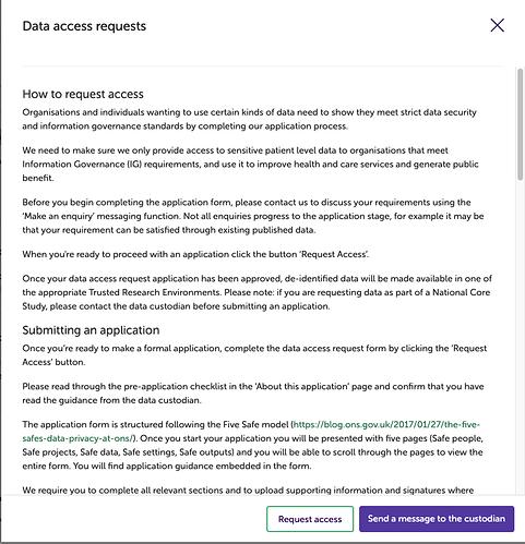 Screenshot 2021-03-29 at 10.23.27